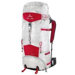 Рюкзак туристический Ferrino 922859