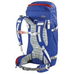 Рюкзак туристический Ferrino 922865