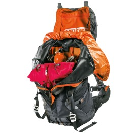 Рюкзак туристический Ferrino 922867