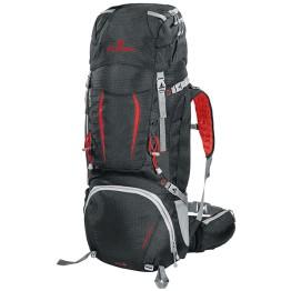 Рюкзак туристический Ferrino 922870
