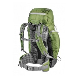 Рюкзак туристический Ferrino 922881