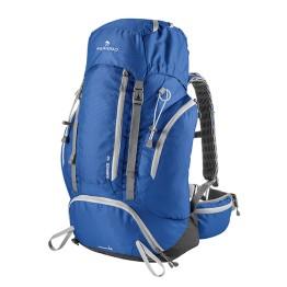 Рюкзак туристический Ferrino 922882