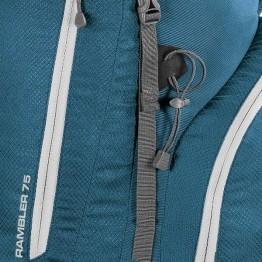 Рюкзак туристический Ferrino 922889