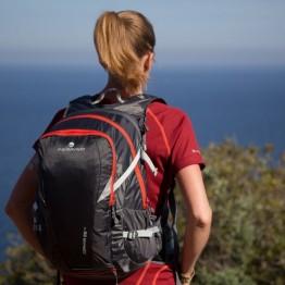 Рюкзак туристический Ferrino 922901