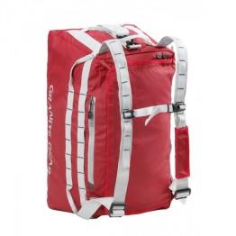 Дорожная сумка Granite Gear 923171