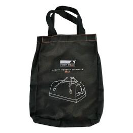 Дорожная сумка High Peak 923022