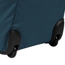 Сумка на колёсах Granite Gear 923176