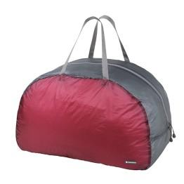 Дорожная сумка Ferrino 923504