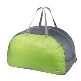 Дорожная сумка Ferrino 923505