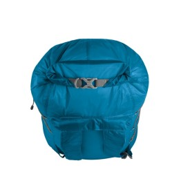 Рюкзак туристический Ferrino 923494
