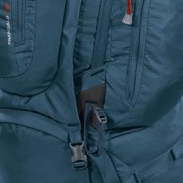 Рюкзак туристический Ferrino 923836