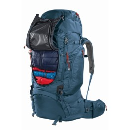 Рюкзак туристический Ferrino 923835