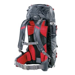 Рюкзак туристический Ferrino 923837