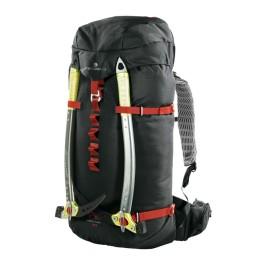 Рюкзак туристический Ferrino 923873