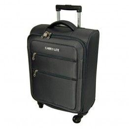 Carry:Lite