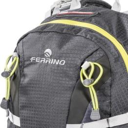 Рюкзак туристический Ferrino 924046