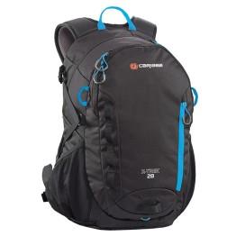 Рюкзак туристический Caribee 924053