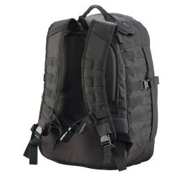 Рюкзак армейский Caribee 924054