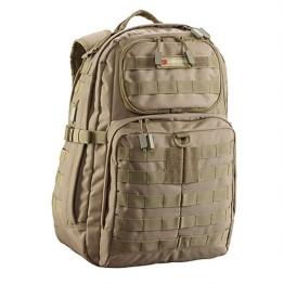 Рюкзак армейский Caribee 924055