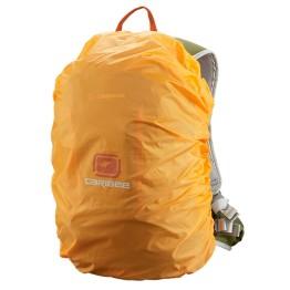 Рюкзак туристический Caribee 924058