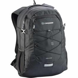 Рюкзак Caribee 924059