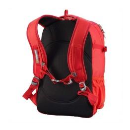 Рюкзак Caribee 924060