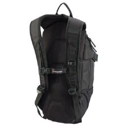 Рюкзак Caribee 924061