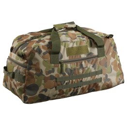 Дорожная сумка Caribee 924069