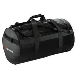 Дорожная сумка Caribee 924071