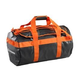 Дорожная сумка Caribee 924072