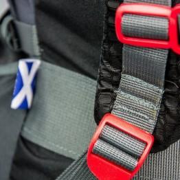 Рюкзак туристический Highlander 924175