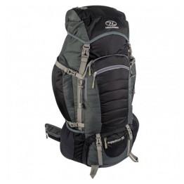 Рюкзак туристический Highlander 924177