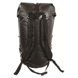 Рюкзак туристический Highlander 924190