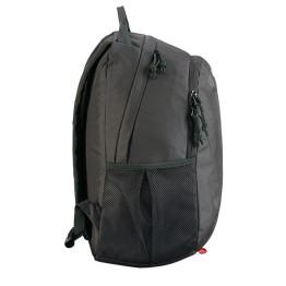 Рюкзаки подростковые Caribee 924358