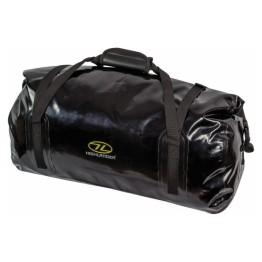 Дорожная сумка Highlander 924191