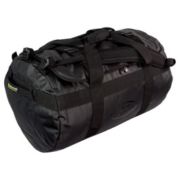 Дорожная сумка Highlander 924192