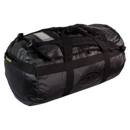 Дорожная сумка Highlander 924193