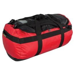 Дорожная сумка Highlander 924194