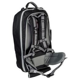 Рюкзак туристический Highlander 924222