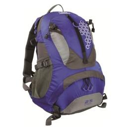 Рюкзак туристический Highlander 924232