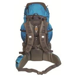 Рюкзак туристический Highlander 924238