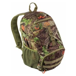 Рюкзак армейский Highlander 924245