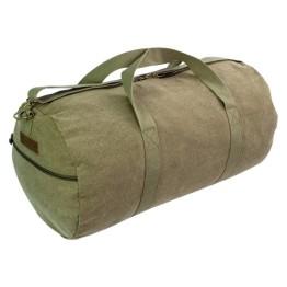 Дорожная сумка Highlander 924248