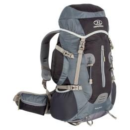 Рюкзак туристический Highlander 924249