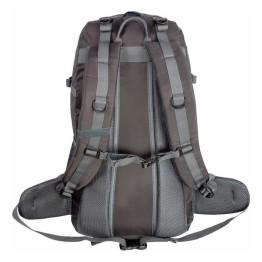 Рюкзак туристический Highlander 924251