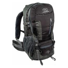 Рюкзак туристический Highlander 924258