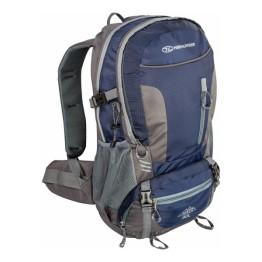 Рюкзак туристический Highlander 924259
