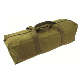 Дорожная сумка Highlander 924277