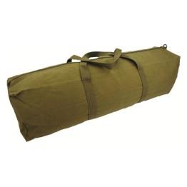 Дорожная сумка Highlander 924278