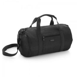 Дорожная сумка Gabol 924722